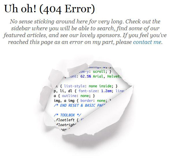 csstricks-404-error-pages.jpg